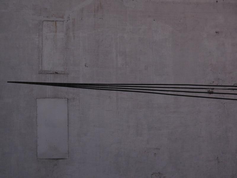 houston wall and sam bassett tape