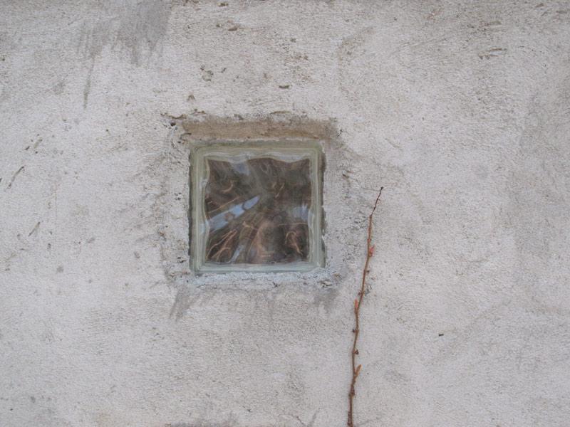 window bit