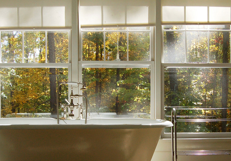 millbrook bath